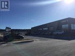 5-7 Pippy Place Unit#114,  1170549, St. John's,  for lease, , Trent  Squires,  RE/MAX Infinity REALTY INC.