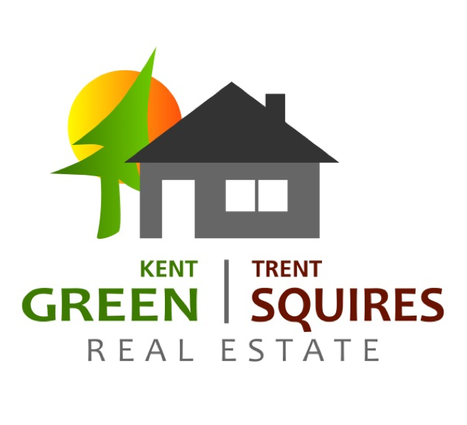 Green Squires Real Estate- RE/MAX Infinity Realty Inc.