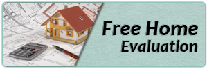 Free Home Evaluation, Trent  Squires REALTOR